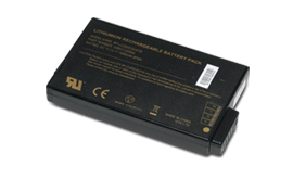Main Battery/ Low Temperature Battery (7800mAh) / Lightweight Battery (5200mAh)