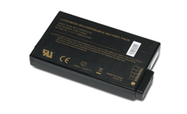 Main Battery (8700mAh)