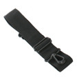 Shoulder strap (2-point)